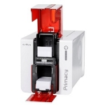 Read the Evolis Primacy card printer review