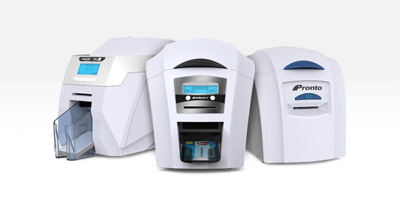 Shop All Magicard ID Card Printers from ID Card Group