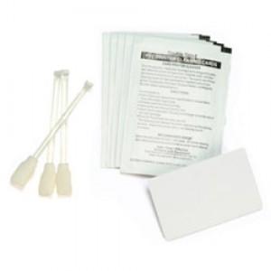 Zebra ID Card Printer Cleaning Kits