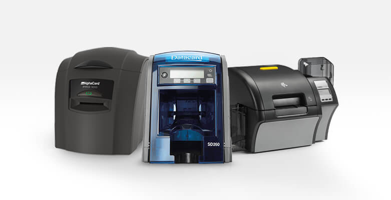 How to Choose An ID Card Printer by Printer Volume