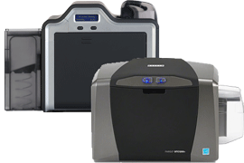 Shop and compare Fargo ID card printers at IDCardGroup.com