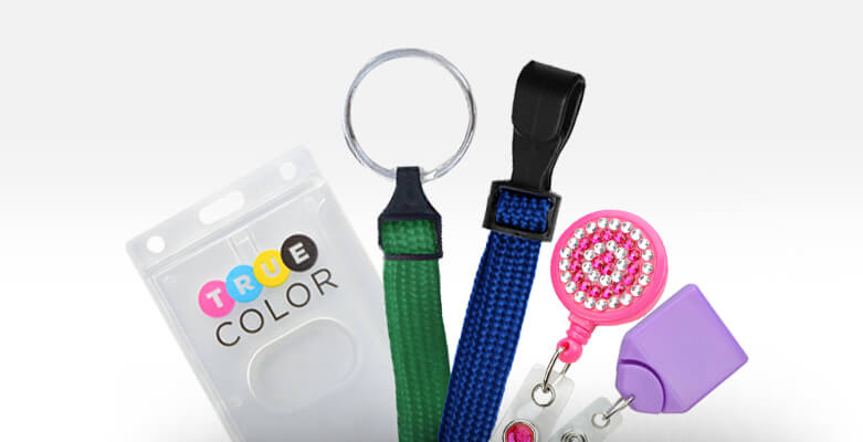 ID Accessories at Lowest Prices from ID Card Group
