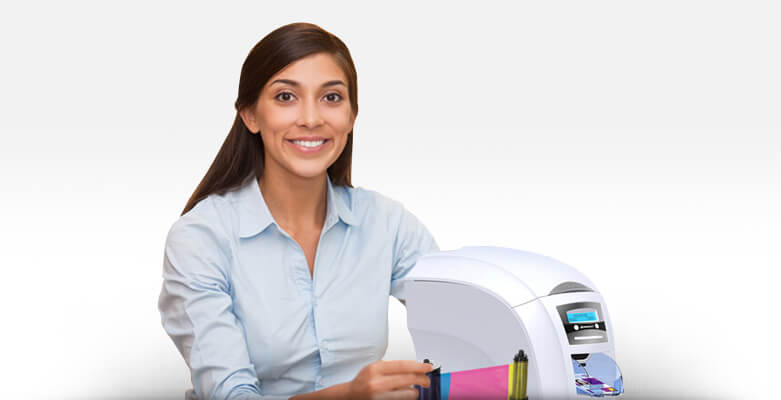 Get Free Printer Recommendations from the ID Experts at ID Card Group
