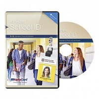 id card group blog update your school id system this summer for a