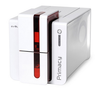 See the Evolis Primacy - one of the best and fastest card printer values on the marketCardGroup.com