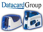 ID Card Group has Datacard ID printers at the lowest prices