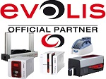 ID Card Group is Official Evolis Partner