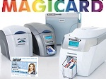 ID Card Group is an authorized Magicard Printer dealer