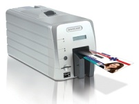 Magicard Tango double-sided card printer