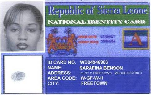 Card - At Attempts Blog Group A 15 Worst Id Fake