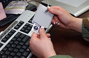 PIV-I Cards: Standards-Based High-Security Smart Cards