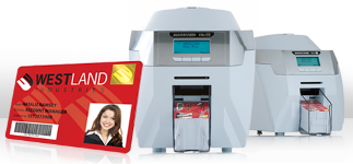 The Magicard Rio Pro - The Pro's Choice for Secure ID Printing