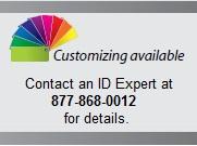 Call 877-868-0012 for Custom Reel Information