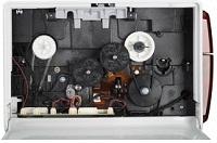 Open Card Printer - Ready for Repair