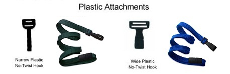 Plastic Attachments for 3/8