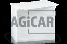 Magicard PVC Cards