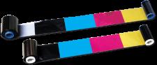 Ribbons & Printer Supplies