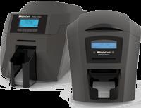 AlphaCard Printers