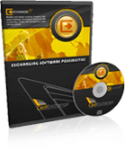 CardExchange Software