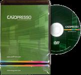 CardPresso by Evolis