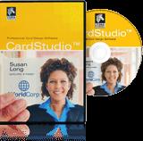 Zebra CardStudio Software