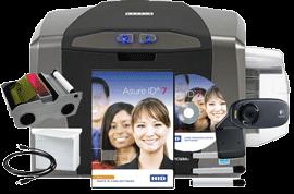 Fargo Printer Systems