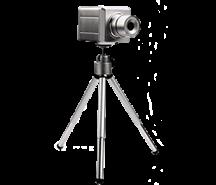 ID Cameras