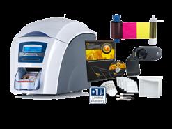 Magicard Printer Systems