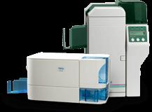 Nisca Printers