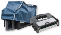 Datacard Printer Add-Ons