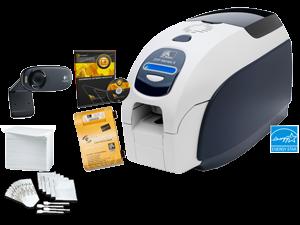 Zebra Printer Systems