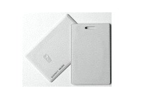 Keri Systems NXT-C - Clamshell Prox Card
