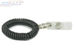 2140-620x Plastic Wrist Coil-250 pack