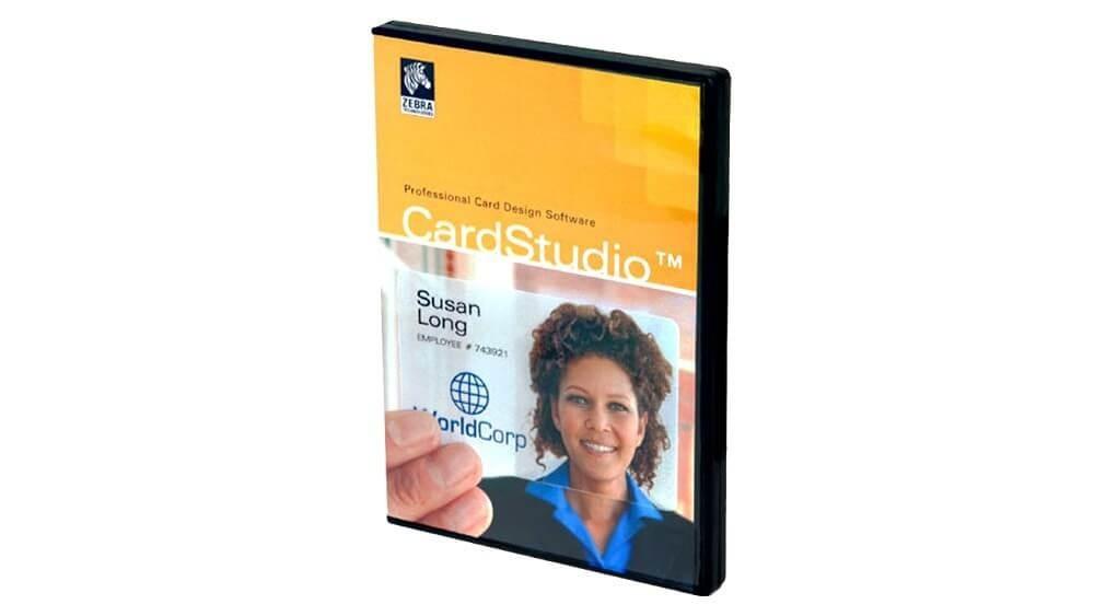 CardStudio Professional