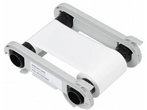 Evolis RCT021NAA Printer Ribbon w/Signature Panel