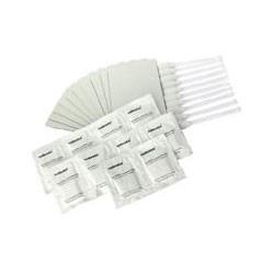 DataCard 549717-001 - Cleaning Kit