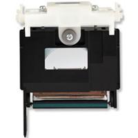 DTC300/400/C30/M30 KEE Thermal Printhead