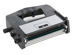 546504-999 - Thermal Printhead