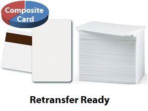 104524-803 Retransfer Ready Composite HiCo