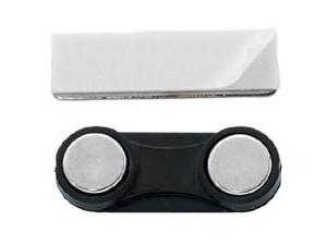 MagnaMini Badge Clip 5730-3015 - 50 pack