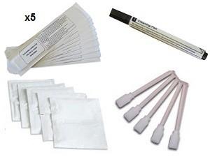 Magicard Enduro/Rio Pro Cleaning Kit