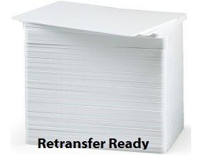 104523-811 Retransfer Ready