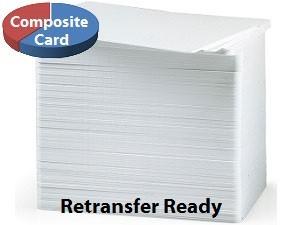 104524-801 Retransfer Ready Composite