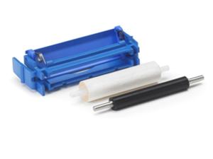 Zebra P1031925-029 CardSense Card Cleaner Kit