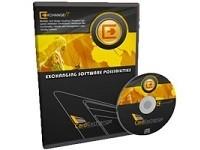 CardExchange Premium ID Badge Software