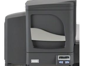 Fargo 53724 Dual-Side Lamination Module