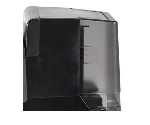 Fargo 47435 Dual-Side Printing Module