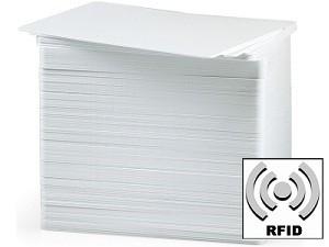 800059-102-01 - RFID
