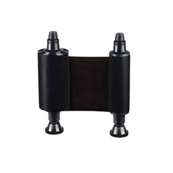 Evolis R2131 Black Printer Ribbon