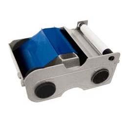 Fargo 45103 Blue Printer Ribbon